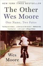 February 28th - The Other Wes Moore
