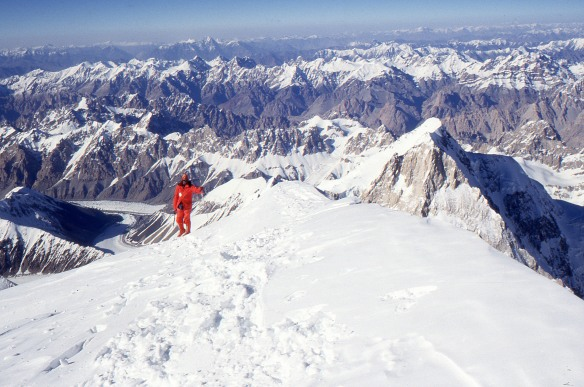 K2-view-from-the-top