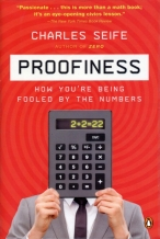 Proofiness011